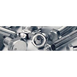 Makine ve Metal Üzerinden Yağ Sökücü Solvent